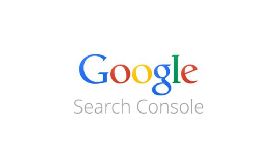 Jak założyć konto w Google Search Console?