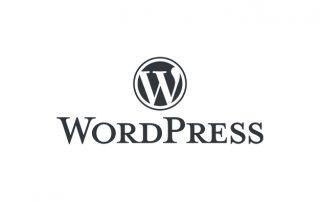 6 wtyczek seo do wordpressa
