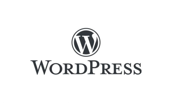 6 wtyczek do WordPressa wspomagające prace SEO