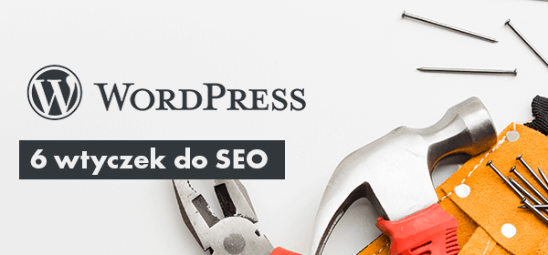 wtyczki wordpress do seo