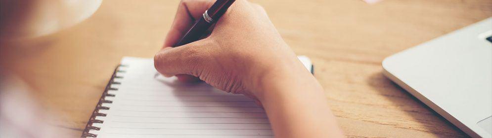 Chcesz zostać copywriterem? Sprawdź, czy się nadajesz! [QUIZ]