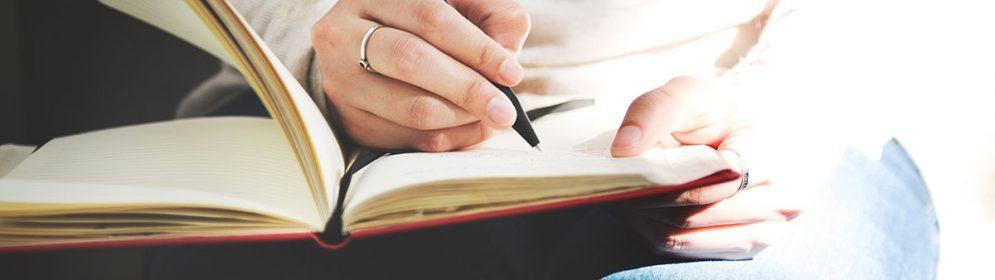 Z umiarem i dokładnością, czyli jak pisać, aby nie przesadzić?