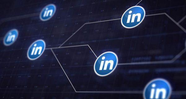 Jakie są wymiary grafik LinkedIn Ads? Ile znaków w treści? - poradnik