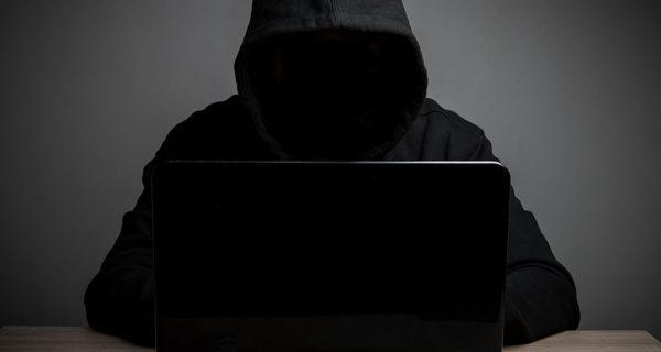 Jak zabezpieczyć stronę na WordPress przed wirusami?