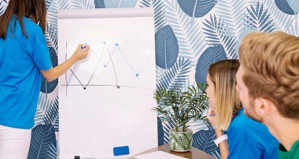 Jak tworzyć reklamy dynamiczne LinkedIn Ads? - poradnik