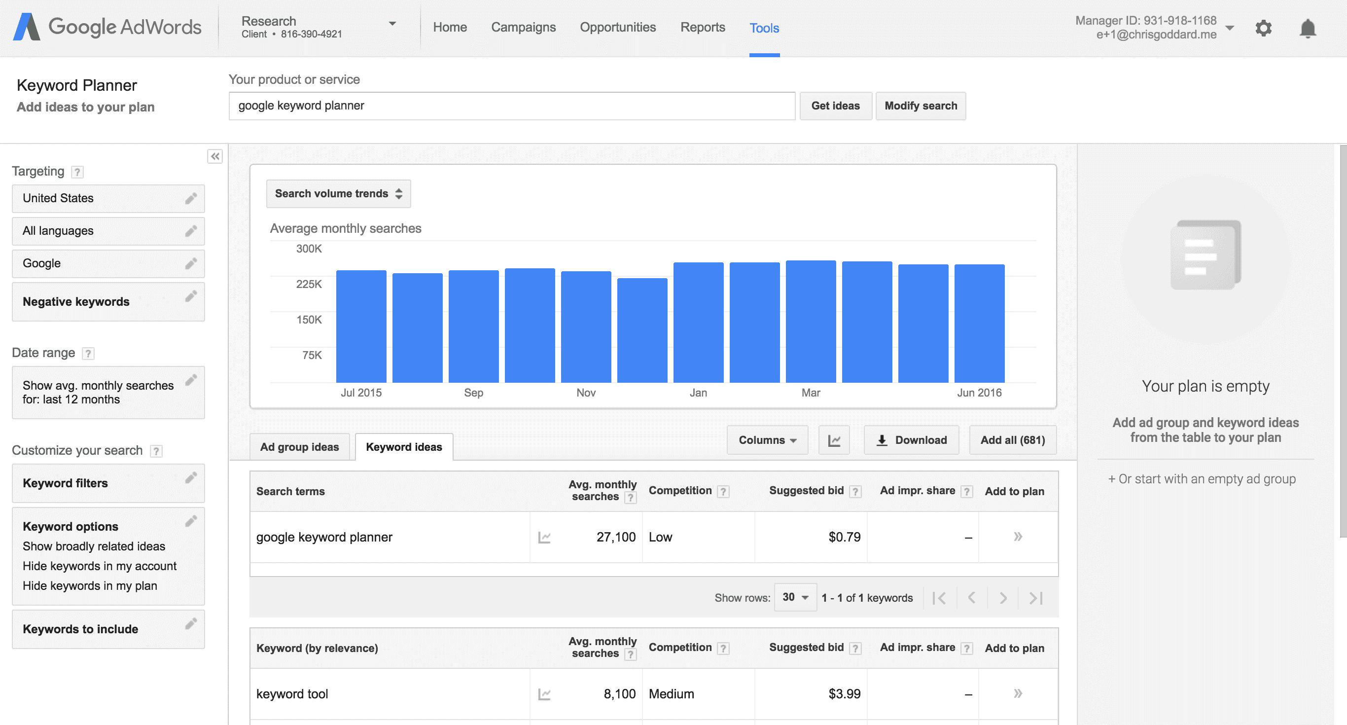 Narzedzie-google-keyword-planner