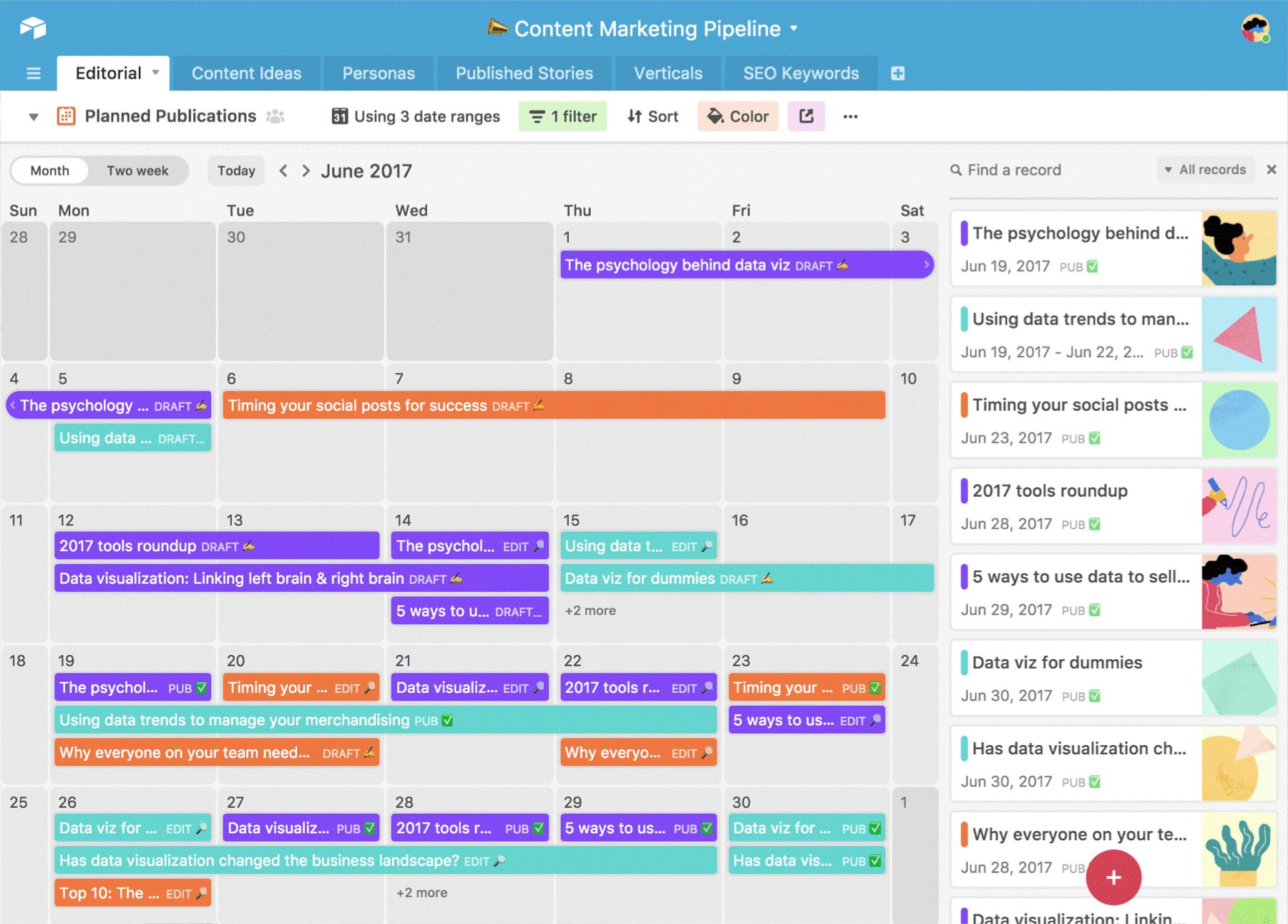 Wirtualny-kalendarz-airtable