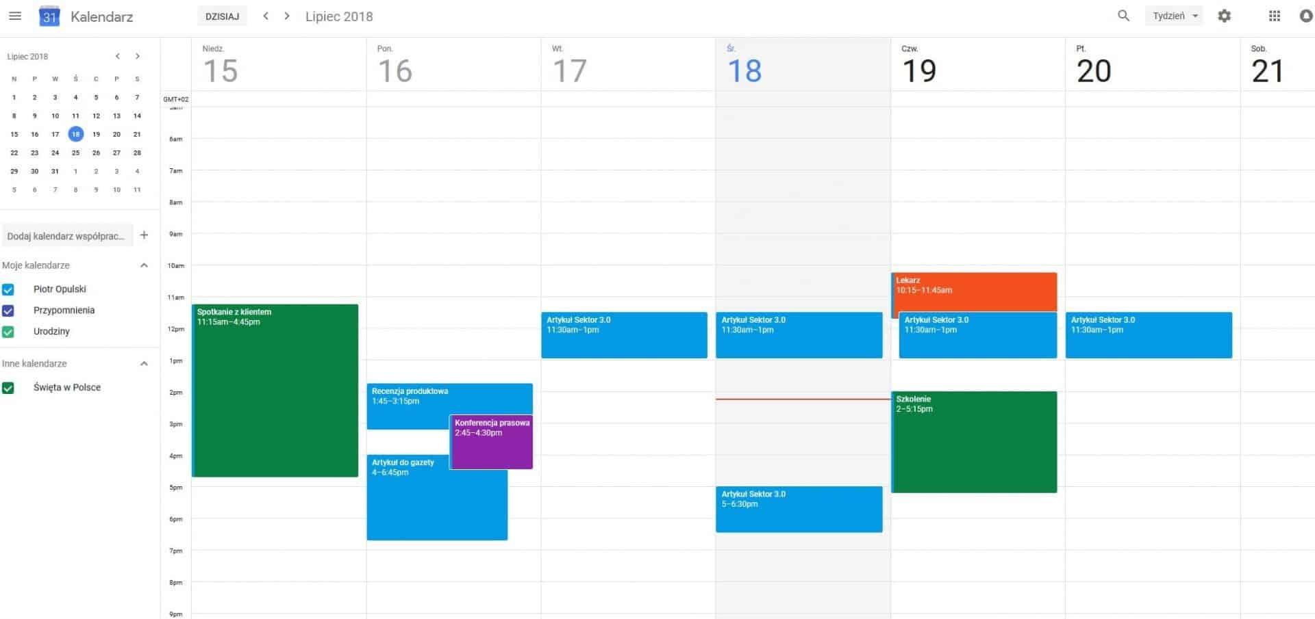 Wirtualny-kalendarz-google