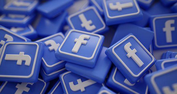 wymiary grafik na Facebooku