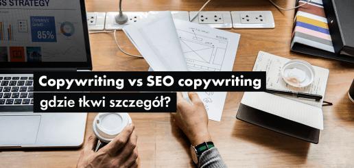 copywriting seo copywriting