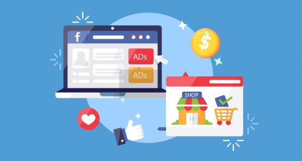 Jak założyć sklep na Facebooku?