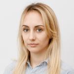 Adrianna Bartusik