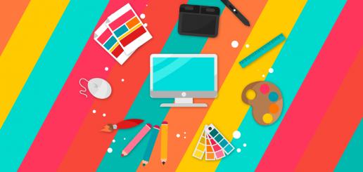 Darmowe narzędzia graficzne online