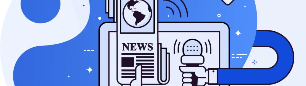 Artykuł sponsorowany – jak prawidłowo go napisać oraz jakie daje korzyści?