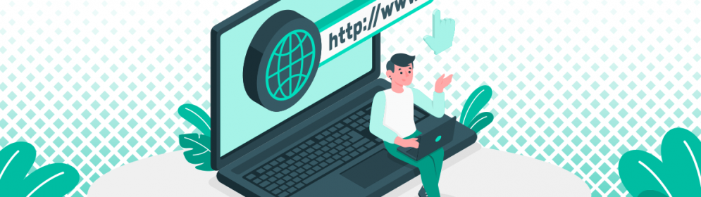 Thin content i duplicate content - jak uniknąć?