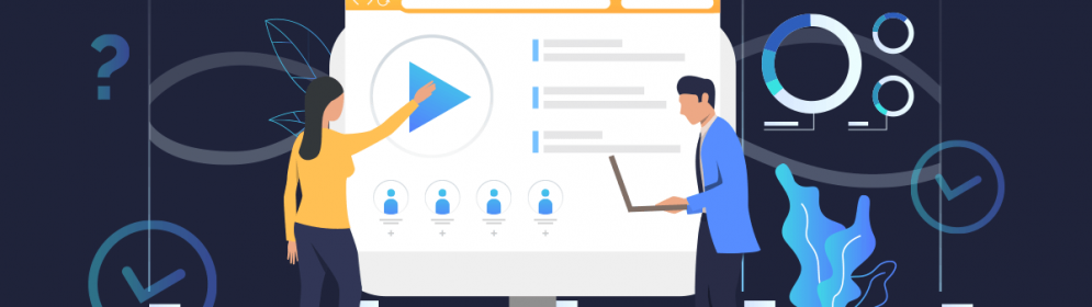 Video Content Marketing – skuteczna forma promocji biznesu?