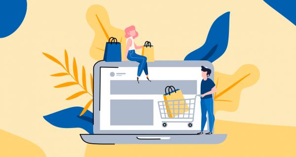 Zakupy Google i usługi CSS – podstawowe różnice