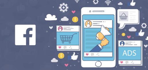 Jak utworzyć konto reklamowe na Facebooku?