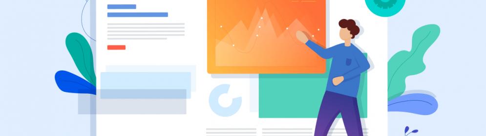 Kompresja plików graficznych – jak zastosować na stronie internetowej?