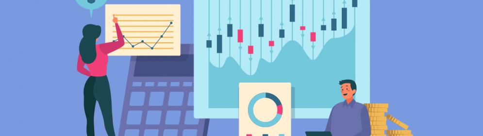 Dobra strategia content marketingowa na blogu
