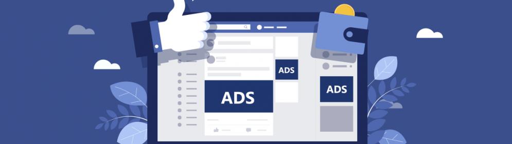 Jak podnieśliśmy sprzedaż w e-sklepie - Facebook Ads