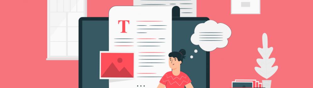 Jak założyć bloga firmowego?
