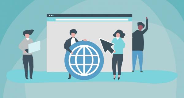 Kto jest właścicielem domeny internetowej?