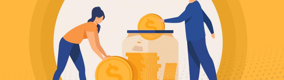 SEO Case Study: Niski budżet, a zwiększenie konwersji