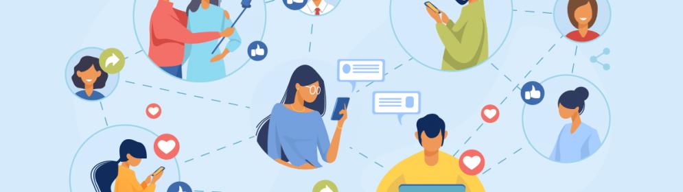 Co zrobić, aby użytkownicy udostępniali Twoje treści?
