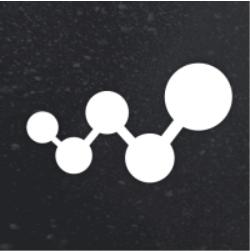 Logo Advist