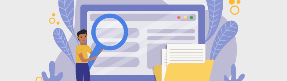 Optymalizacja plików PDF względem wyszukiwarek internetowych