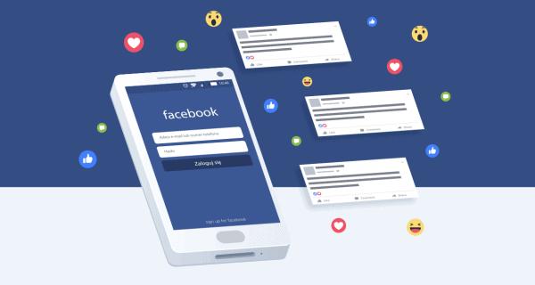 W jaki sposób zwiększyć zasięg postów na Facebooku?